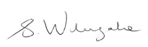 Shemara Signature (2)