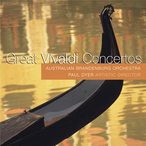 Vivaldi-Concertos-(2)