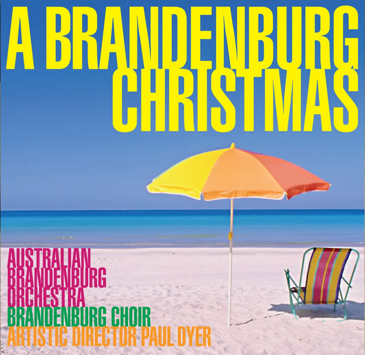 cd-a-brandenburg-christmas