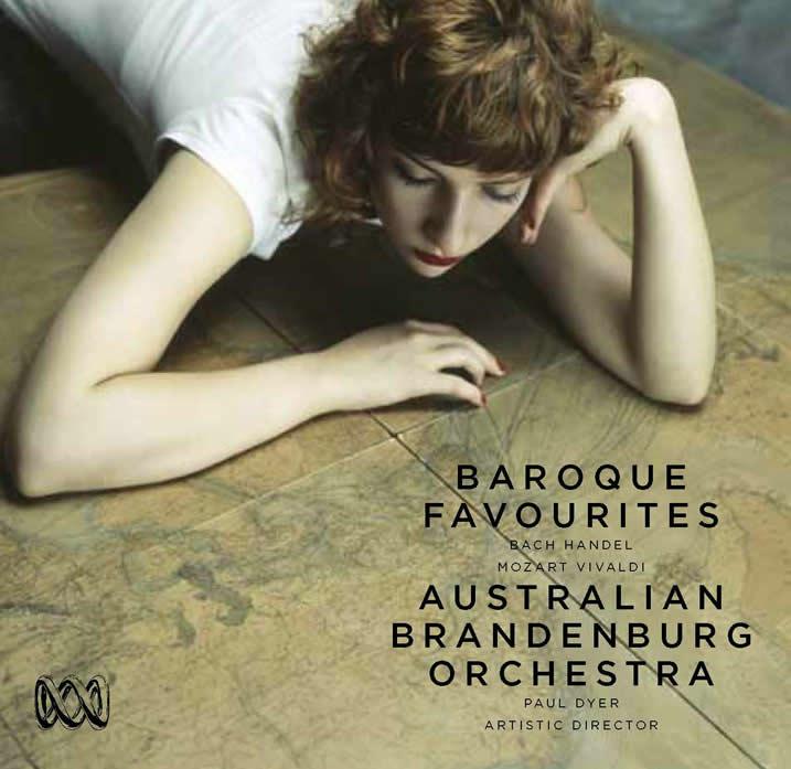 cd-baroque-favourites