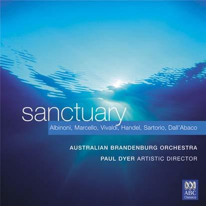 cd-sanctuary