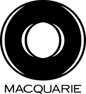Macquarie logo for sponsor page